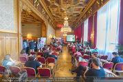 Game City - Rathaus - Fr 23.09.2016 - 179