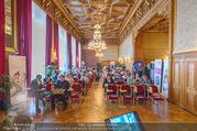 Game City - Rathaus - Fr 23.09.2016 - 180