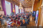 Game City - Rathaus - Fr 23.09.2016 - 182