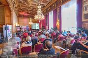Game City - Rathaus - Fr 23.09.2016 - 184