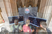 Game City - Rathaus - Fr 23.09.2016 - 186