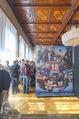 Game City - Rathaus - Fr 23.09.2016 - 195