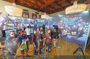Game City - Rathaus - Fr 23.09.2016 - 200