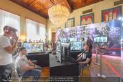 Game City - Rathaus - Fr 23.09.2016 - 202