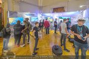 Game City - Rathaus - Fr 23.09.2016 - 211