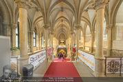 Game City - Rathaus - Fr 23.09.2016 - 212