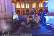 Game City - Rathaus - Fr 23.09.2016 - 214