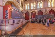 Game City - Rathaus - Fr 23.09.2016 - 216
