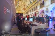 Game City - Rathaus - Fr 23.09.2016 - 220