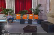 Game City - Rathaus - Fr 23.09.2016 - 225