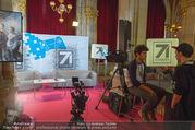 Game City - Rathaus - Fr 23.09.2016 - 238