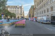 Game City - Rathaus - Fr 23.09.2016 - 24