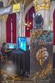 Game City - Rathaus - Fr 23.09.2016 - 242