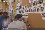 Game City - Rathaus - Fr 23.09.2016 - 249
