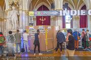 Game City - Rathaus - Fr 23.09.2016 - 251