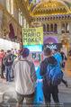 Game City - Rathaus - Fr 23.09.2016 - 256