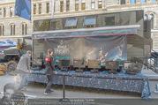 Game City - Rathaus - Fr 23.09.2016 - 26