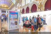 Game City - Rathaus - Fr 23.09.2016 - 265