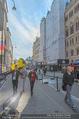 Game City - Rathaus - Fr 23.09.2016 - 27