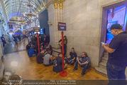 Game City - Rathaus - Fr 23.09.2016 - 275