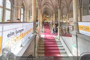 Game City - Rathaus - Fr 23.09.2016 - 277