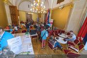 Game City - Rathaus - Fr 23.09.2016 - 281