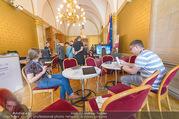 Game City - Rathaus - Fr 23.09.2016 - 282