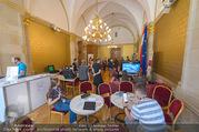 Game City - Rathaus - Fr 23.09.2016 - 283