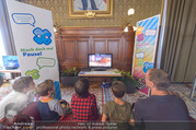 Game City - Rathaus - Fr 23.09.2016 - 289