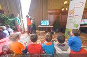 Game City - Rathaus - Fr 23.09.2016 - 290