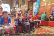 Game City - Rathaus - Fr 23.09.2016 - 292