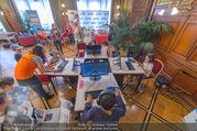 Game City - Rathaus - Fr 23.09.2016 - 294