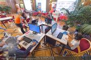 Game City - Rathaus - Fr 23.09.2016 - 295