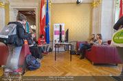Game City - Rathaus - Fr 23.09.2016 - 297