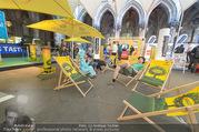 Game City - Rathaus - Fr 23.09.2016 - 307