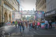 Game City - Rathaus - Fr 23.09.2016 - 31