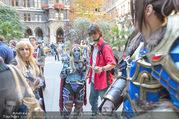 Game City - Rathaus - Fr 23.09.2016 - 310