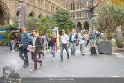 Game City - Rathaus - Fr 23.09.2016 - 318
