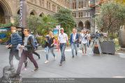 Game City - Rathaus - Fr 23.09.2016 - 319