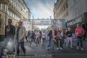 Game City - Rathaus - Fr 23.09.2016 - 32