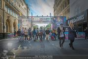 Game City - Rathaus - Fr 23.09.2016 - 33