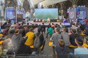 Game City - Rathaus - Fr 23.09.2016 - 331