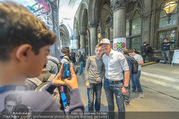 Game City - Rathaus - Fr 23.09.2016 - 332