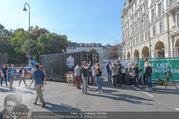 Game City - Rathaus - Fr 23.09.2016 - 339
