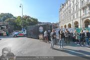 Game City - Rathaus - Fr 23.09.2016 - 340