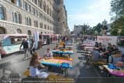 Game City - Rathaus - Fr 23.09.2016 - 342