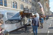 Game City - Rathaus - Fr 23.09.2016 - 345