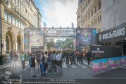Game City - Rathaus - Fr 23.09.2016 - 35