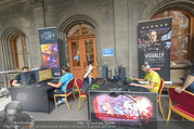 Game City - Rathaus - Fr 23.09.2016 - 353