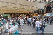 Game City - Rathaus - Fr 23.09.2016 - 355